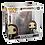 Thumbnail: Funko Pop Albums Black Sabbath - Black Sabbath