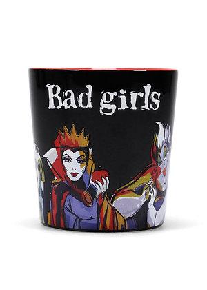 Tazze e Bicchieri - Disney - Disney Mug Bad Girls