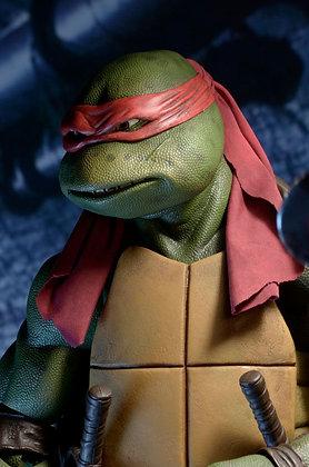 Teenage Mutant Ninja Turtles Action Figure 1/4 Raphael 42 cm