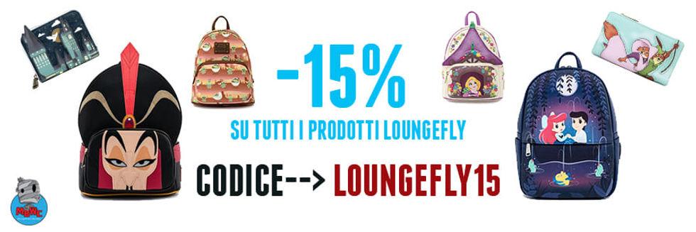 AA Loungefly -15.jpg
