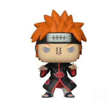 Funko Pop Naruto - Pain