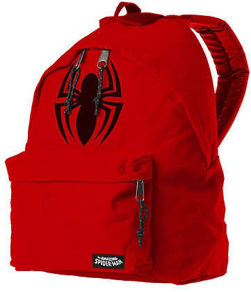 Zaini e borse - Marvel - Backpack Spiderman