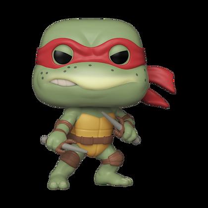 Funko Pop TMNT  Raphael