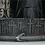Thumbnail: Statue - Sideshow - The Nun Statue 34 cm