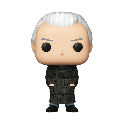 Funko Pop Blade Runner (1982) - Roy Batty (Chase Random)