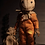 Thumbnail: Action Figure  Horror  Trick 'r Treat - Sam 13 cm