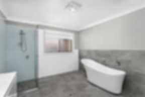 9 Bathroom 1.jpg