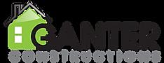 Ganter Constructions Logo V1.png