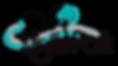 Mistful Park - logo.png