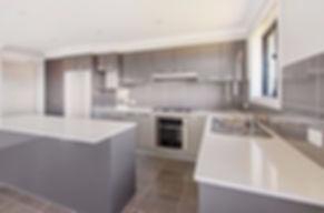 Pro pix kitchen_edited_edited.jpg