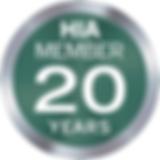 HIA member 20 years.png