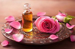 aromatherapy-rose-2.jpg