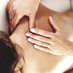 massage back.png