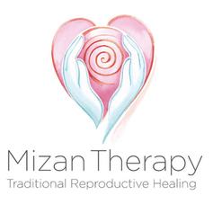 Mizan logo1.png