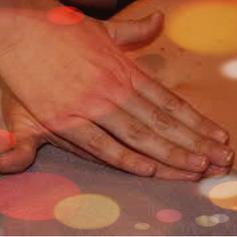hand of fatima.png