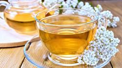 yarrow tea.jpg
