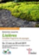 affiche_exposition_Lisières_mail.jpg
