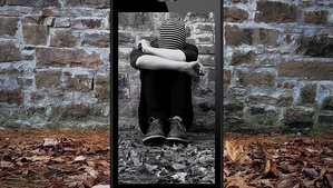 Cyberbullying - A silent killer