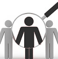 general-recruitment-agency-delhi