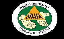 Shafa Home