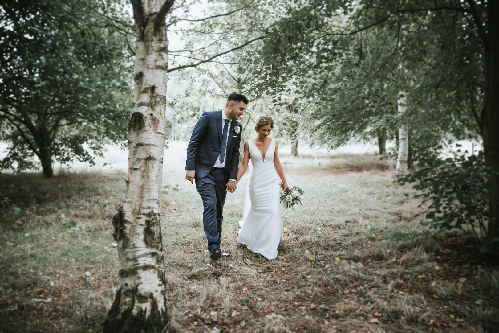 Lizzie Henshaw Photography Cheshire Barn