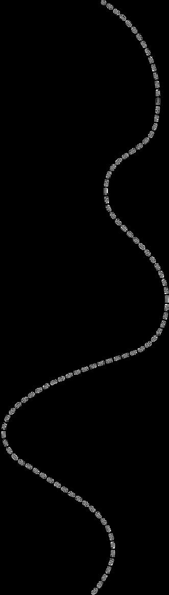 map-path-b_edited_edited_edited_edited.p