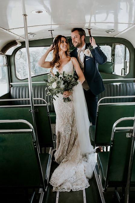 Lizzie-Henshaw-Photography-Wedding-Photo