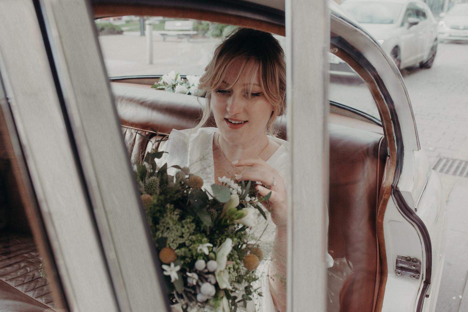 Lizzie Henshaw Photography Crewe Cheshir