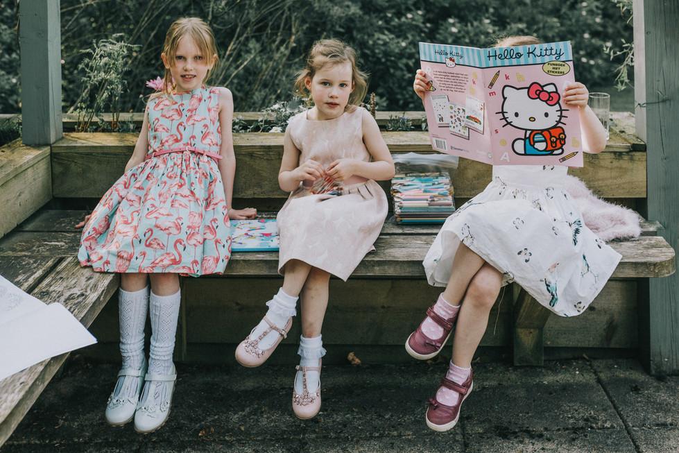 Lizzie Henshaw Photography Macclesfield