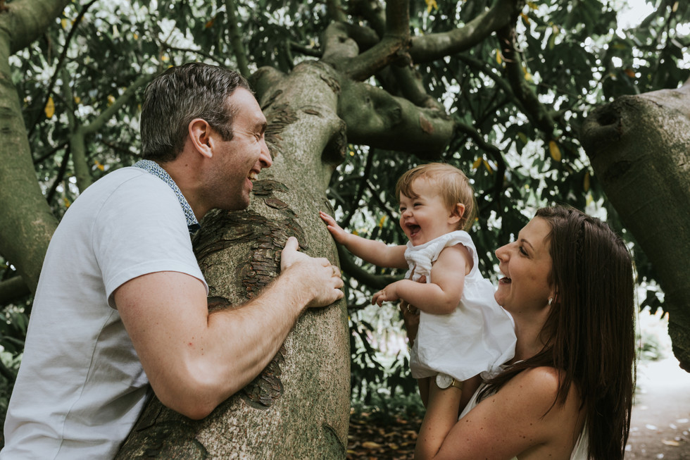 Lizzie Henshaw Photography Family Photography Lymm