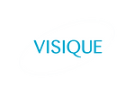 Visique Logo - CMYK_reversed.png
