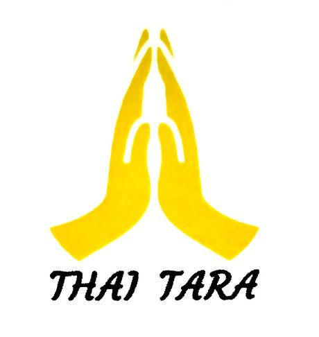 new thai tara .jpg