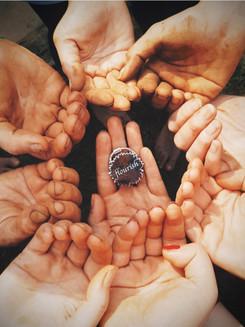 Flourish Tribe.jpg