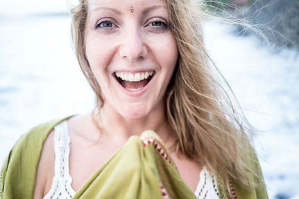 Lalita Marmeka.jpg