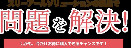 展示会LP-美容_15.png
