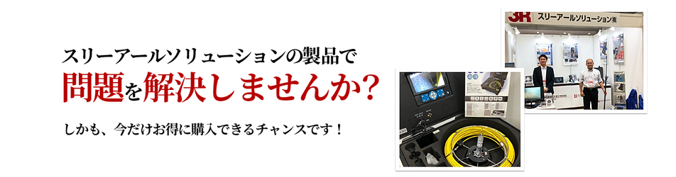 a-kiki_03.png