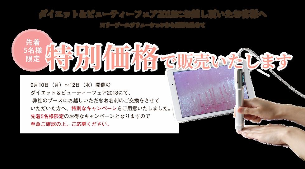 展示会LP-美容_02.png