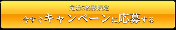 ダイエットアンドビューティー(17th)_03.png