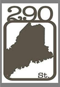 290-logo_orig.jpg