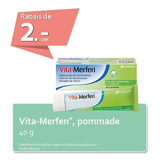 Affichette A6 Vita-Merfen.jpg