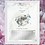 Thumbnail: 2021 Southern Hemisphere  Vertical Moon Calendar