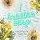 Thumbnail: I Breathe Easy