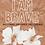 Thumbnail: I AM BRAVE