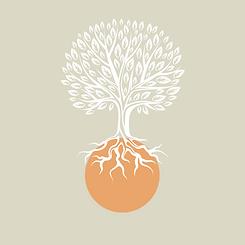 tree_bit..png