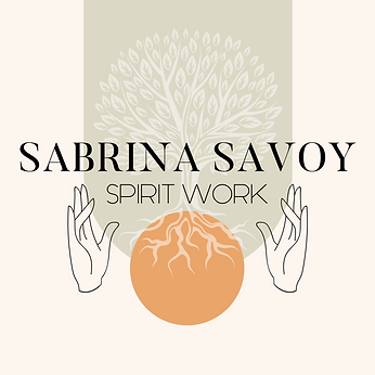 SpiritWork_Logo.png