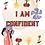 Thumbnail: IAM Confident