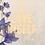 Thumbnail: I LOVE MYSELF