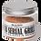 Thumbnail: Rub - Concia per Carne, Vasetto 100 gr