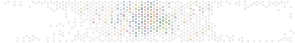 bandeau_hexagones.jpg