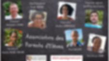 Membres-APE.jpg